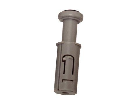 CanDo Digi-Flex Multi, Silver knapp (1st)