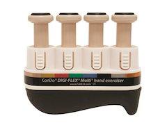 CanDo Digi-Flex Multi, Startpaket, beige.