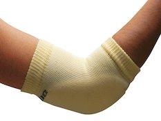 Armbågsskydd produkter