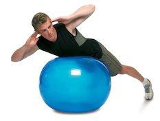 Massage Bollar produkter