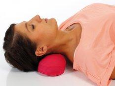 Massage produkter