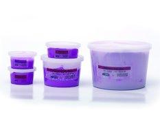 Mjuk Rosa Putty (Hårdhet 3/8) produkter