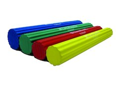 TheraBand Flexbar produkter