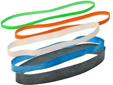 TheraBand Loops produkter