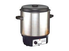 Värme/Kyl förpackningar produkter