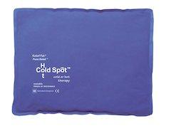 Coldnhotspot Relief-Paket - VARM/ KALL, 25x33cm, Stor.