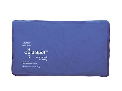 Relief-Paket® Kallt och Varmt ®, 18x30cm, Medium.