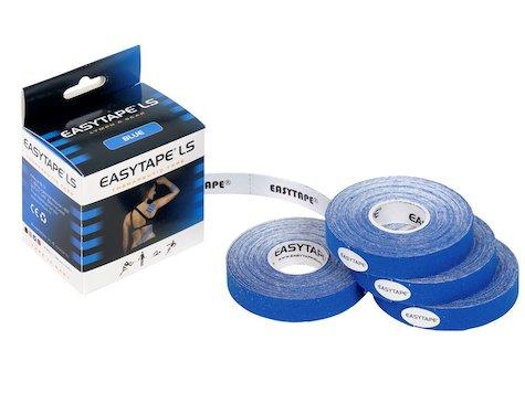 Easytape LS 1,25cm x 4,5 m Blå (4)