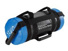 Esfera Bag 15 kg blå