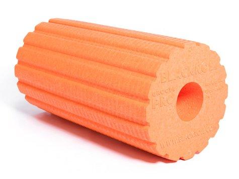 Blackroll Groove Pro 30x15cm Orange