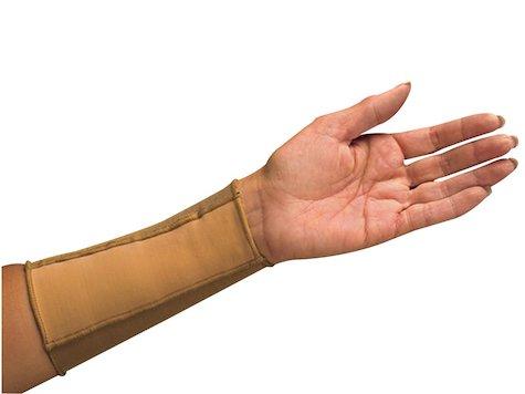 Dema Wrist Sleeve L