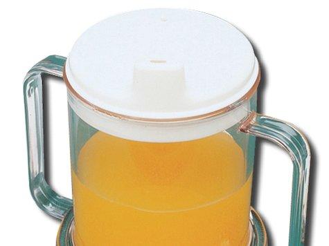 Drick Mugg, 296 ml.