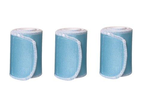 Nylatex Wrap 10 X 122cm (3)