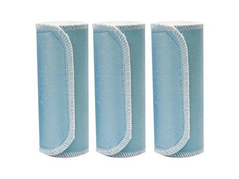 Nylatex Wrap 15 X 91cm (3)