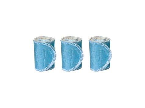 Nylatex Wraps 6,4 X 46cm (3)