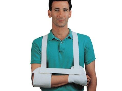 Standard Hemi Arm Slinga
