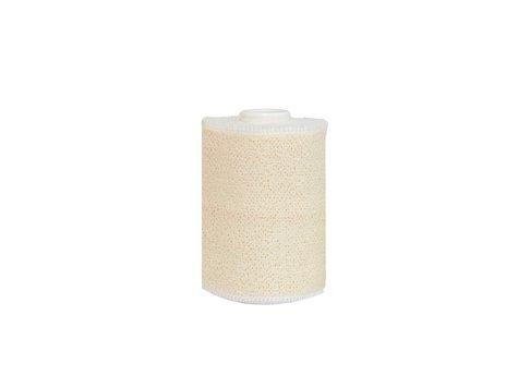 Superplast, elastisk självhäftande tejp, 7,5 cm x 4,6 meter (1st).