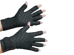 Thermoskin® Handskar, Medium.