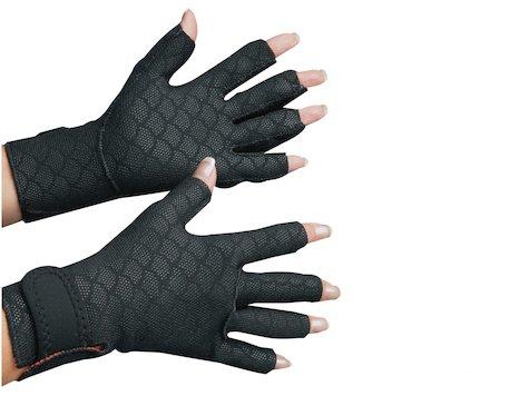 Thermoskin® Handskar, Medium.