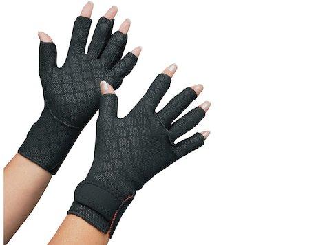 Thermoskin® Handske, Extra Stor, 27 till 29cm