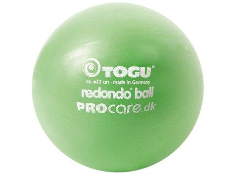 TOGU Redondo boll 22 cm grön