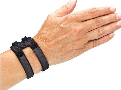 Wrist Widget TM