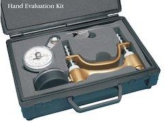 Norco Hand Utvärderings Kit