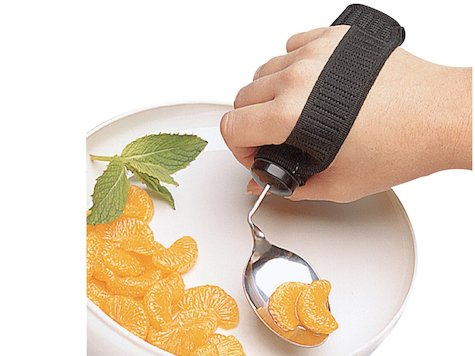 Oxo Good Grips bestick band