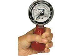 saehan Bulb Dynamometer 0-70 kg