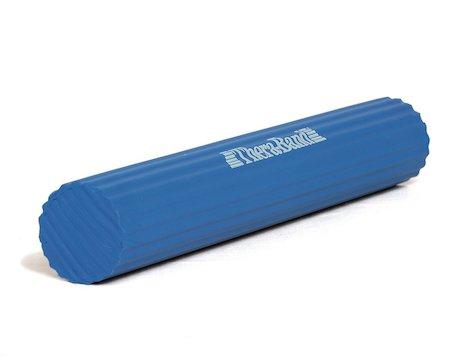 TheraBand FlexBar blå - hård