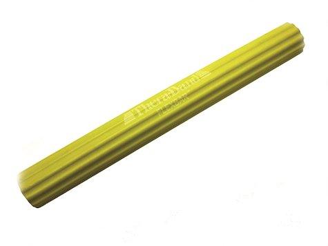 TheraBand FlexBar gul - extra lätt