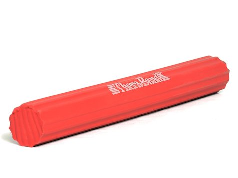 TheraBand FlexBar röd - lätt