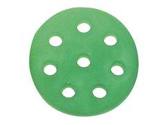 TheraBand Hand Xtrainer, grön.