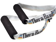 TheraBand handtag (2 st)