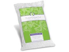 TheraBath PRO TheraBath 2.7 kg. paraffin refill