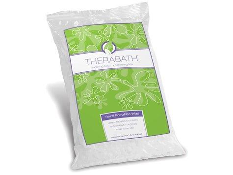 TheraBath 2.7 kg. paraffin refill