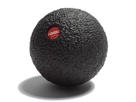 Blackroll boll 8cm.