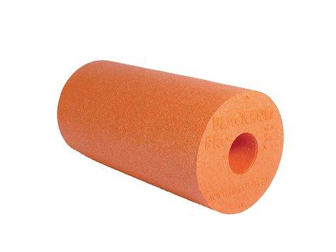 Blackroll Pro 30x15cm orange