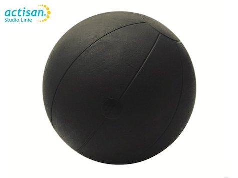 Medicin boll actisan 34cm 5.0 KG