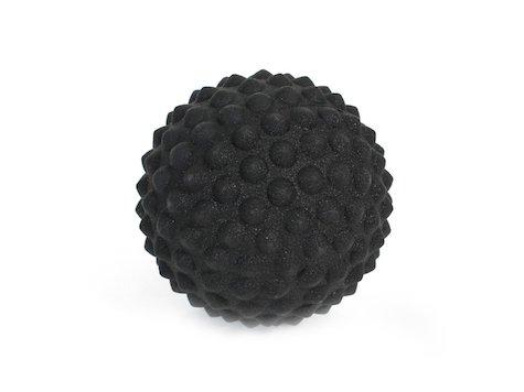 TOGU Actiball 9 cm Svart