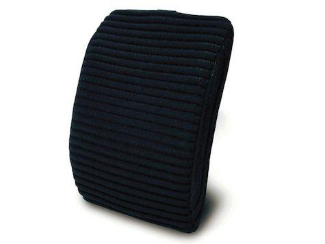 TOGU Airgo Aktiv Ryggkudde Komfort