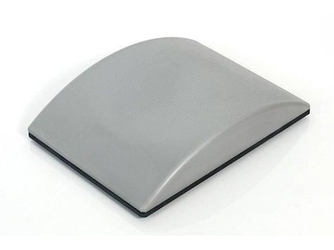 TOGU Backswing tränare, silver, 46 x 29 cm.
