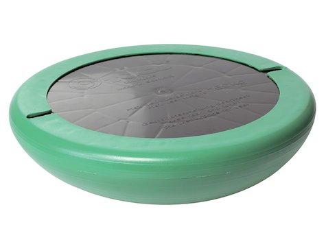 TOGU Brasil Base Plus 38 x 11 cm grön