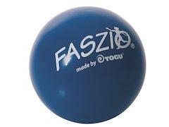 TOGU Faszio bold ø10cm