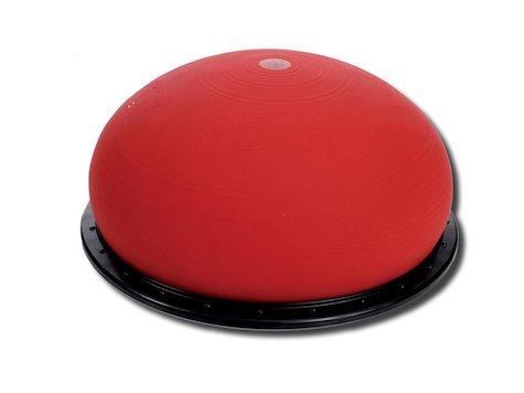 TOGU Jumper, Ø52 cm x 24cm, Röd