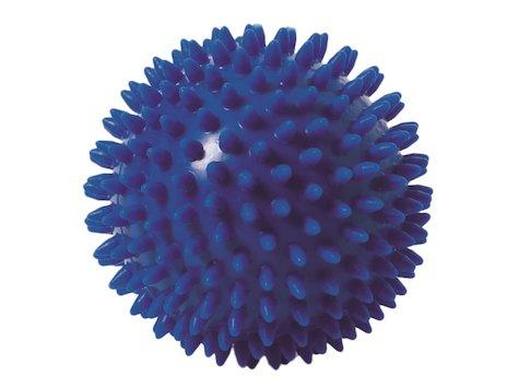 TOGU massageboll Ø 10 cm blå