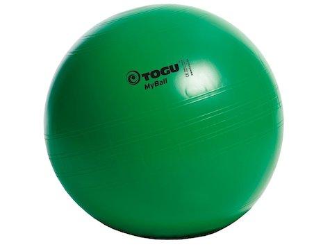 TOGU MyBall 65 cm Grön