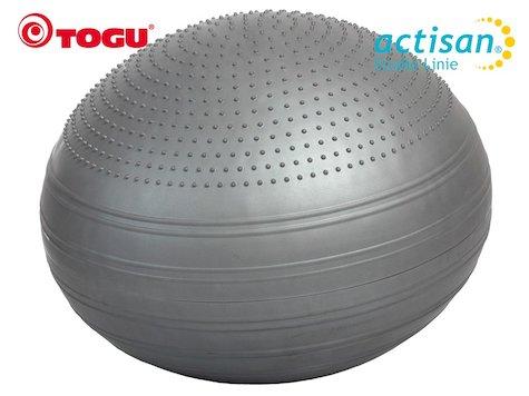 TOGU Pendel Ball actisan Ø60 x 45-55 cm