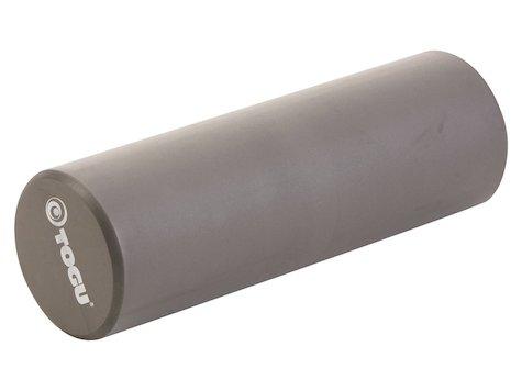 TOGU Pilates rulle ø 15 - 45 cm, grå.