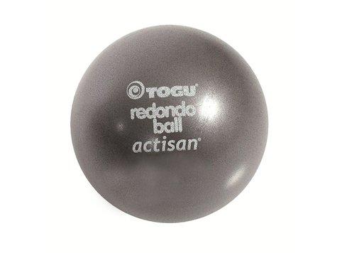 TOGU Redondo Ball 22 cm actisan